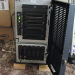 HP Proliant ML350 G6 Server Review