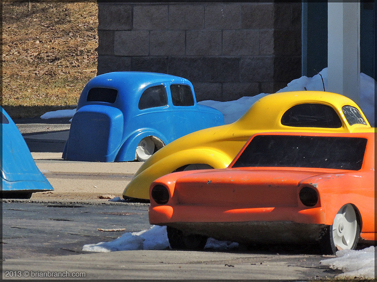 DSCN0472_toy_cars