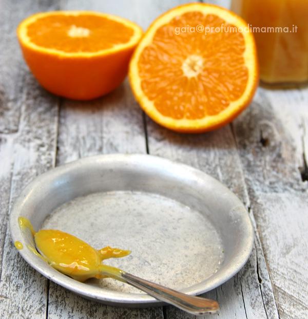 Era Orange Curd …