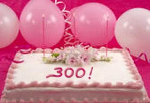 3OO_CAKE