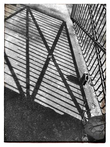 #716 by Adolf Kluth