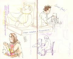 13-03-13 by Anita Davies