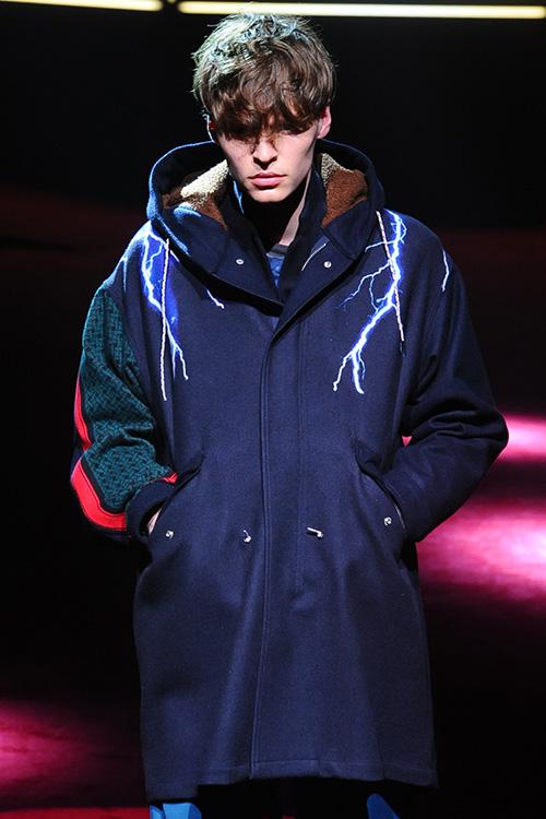 John Hein3058_FW13 Tokyo WHIZ LIMITED(Fashion Press)