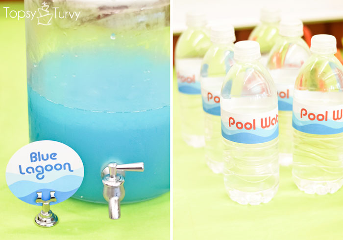 pool-party-water-juice-blue-lagoon