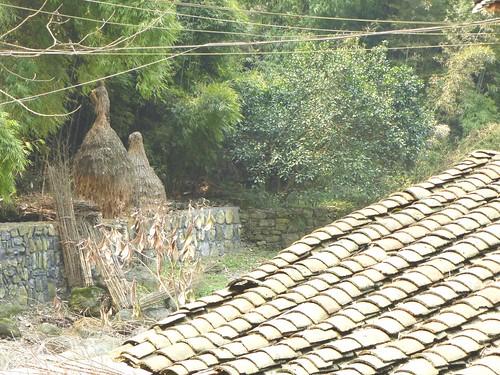 Hunan13-Dehang-ville (71)