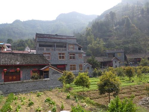 Hunan13-Fenghuang-Dehang-bus (73)