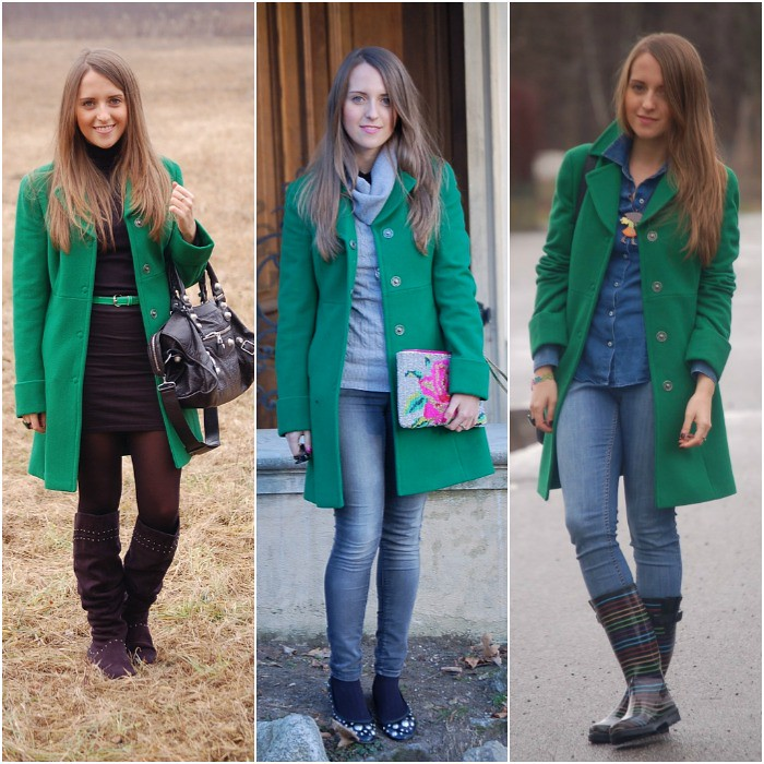 PicMonkey Collage green coat1