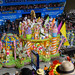 carnaval_1202_031