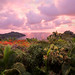 Costa Rican Sunset by justbelightful