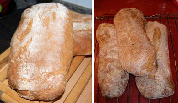 trucos-de-panadero-casero