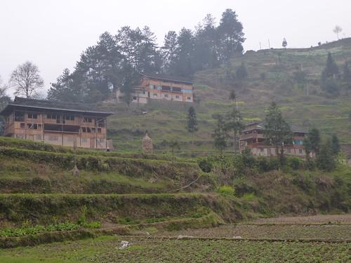 Guizhou13-Kaili-Langde (21)