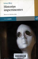 León Bloy, Historias impertinentes