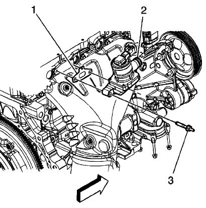 Electrical I O Wiring Diagram besides 2011 Malibu Engine Diagram in addition 63361 P2432 Secondary Air Injection also 63361 P2432 Secondary Air Injection Print moreover 04 Chevy Trailblazer Wiring Diagram. on 63361 p2432 secondary air injection