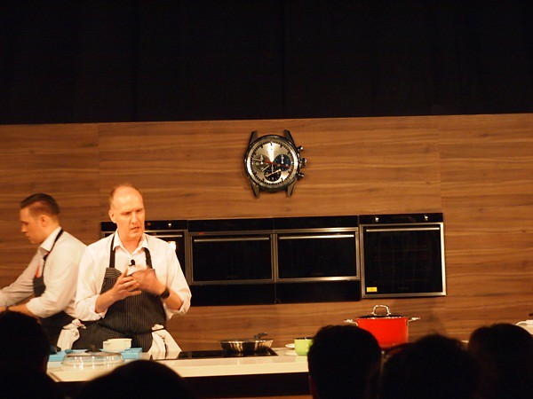 Anthony demetre - Savour 2013, Singapore - rebeccasawblog (17)