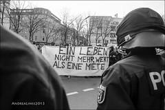 sadness, anger and resistance....