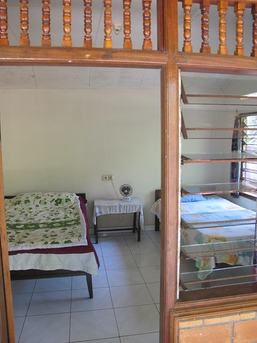 Bali Volunteer Accommodation