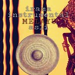 Various_Irama_Istrumental_Melayu_Asli-1