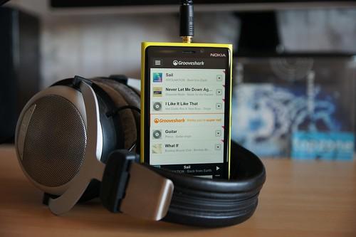 Spotify ir realiai nemokama muzika internete?