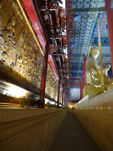 OO-MM-Dali-Temple-Grande Salle majestrueuse (2)