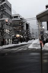 DSC_0056-aomori-streets