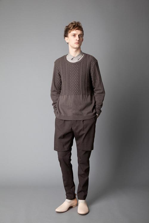 Marko Brozic0210_ETHOSENS AW13(fashionsnap)