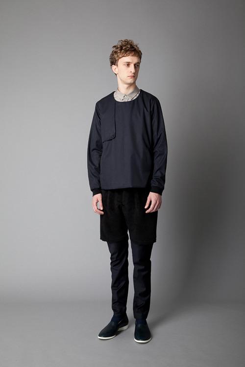 Marko Brozic0199_ETHOSENS AW13(fashionsnap)