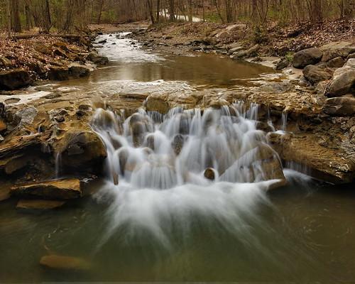 nature waterfall sandrun neutraldensityfilter sandrunfalls sandrunmetropark ohiowaterfall nikond90 vircularpolarizer