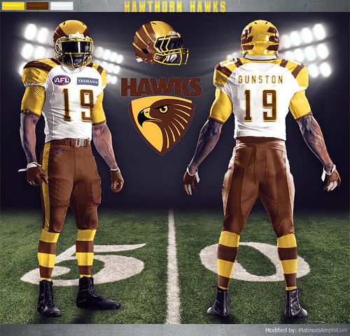 AFL to NFL Concepts - Concepts - Chris Creamer's Sports ...