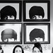 Beatles by Wayne Weatherred