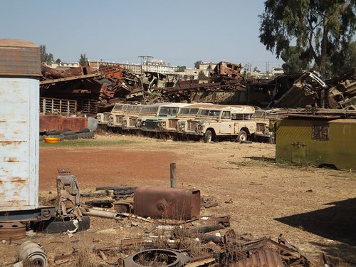 Eye Magazine | Blog | Mapping Asmara