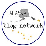 Alaska Blog Network