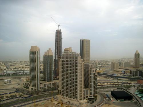 04-19-2013