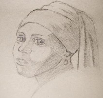 vermeer's-girl-w_pearl-earring
