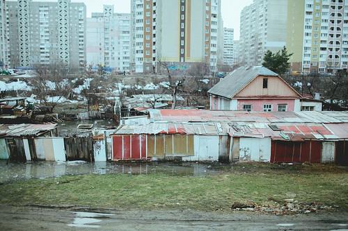 Ukraine-30 by kentmastdigital