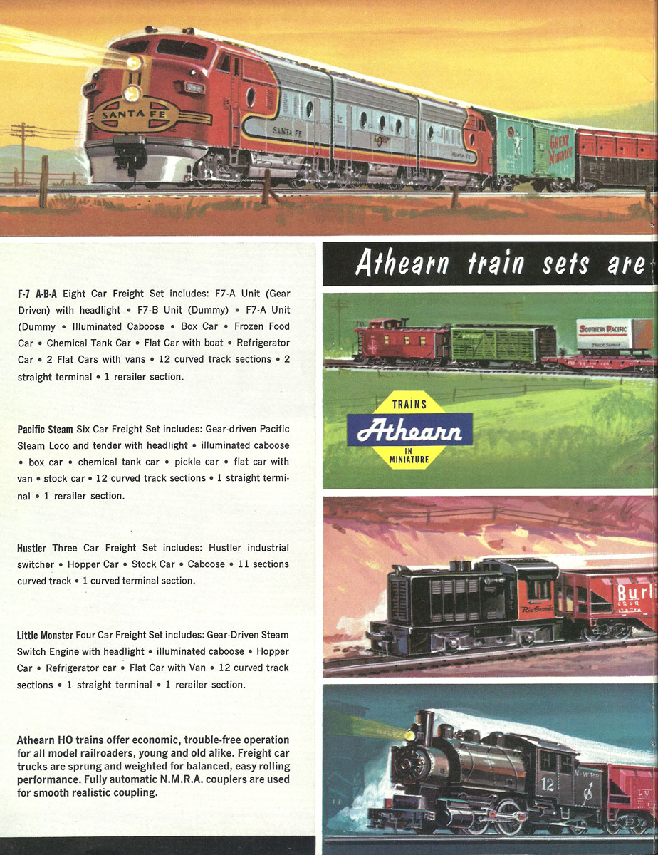 www.ho-scaletrains.net