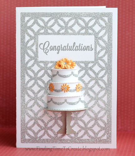 wedding-card-2
