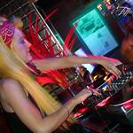 DJ Vilify - Pacifico - April 19th 2013 (04)