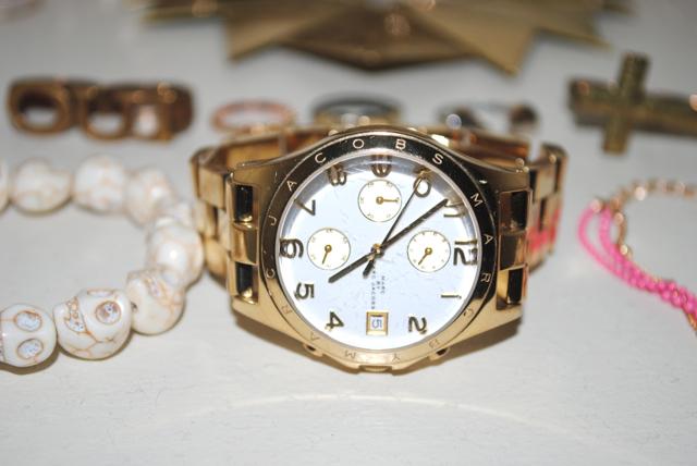 marc-jacobs-chronograph