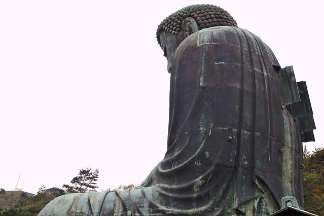0440 - Kamakura