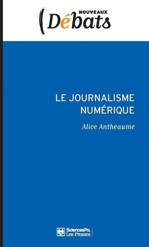 livre-journalisme-numerique-alice-antheaume-couv-619x1024