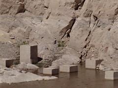 Roosevelt Dam - Photo 35