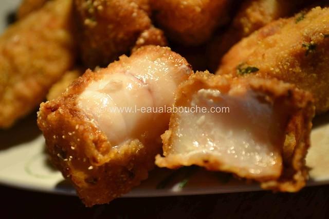 Poissons Frits Marinés © Ana Luthi 016_GF