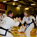 Fri, 04/12/2013 - 20:24 - From the Spring 2013 Dan Test in Beaver Falls, PA.  Photos are courtesy of Ms. Kelly Burke and Mrs. Leslie Niedzielski, Columbus Tang Soo Do Academy
