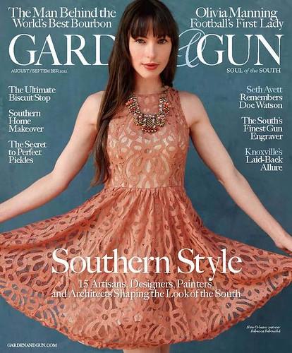 Garden&Guncover_thumb_w_580