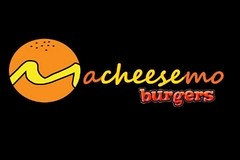 Fwd: Mercato Centrale website: Macheesemo Burgers