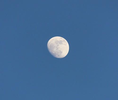 moon 4-22-13