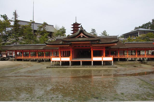 0921 - Isla de Miyajima