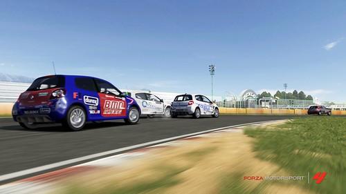 Forza508
