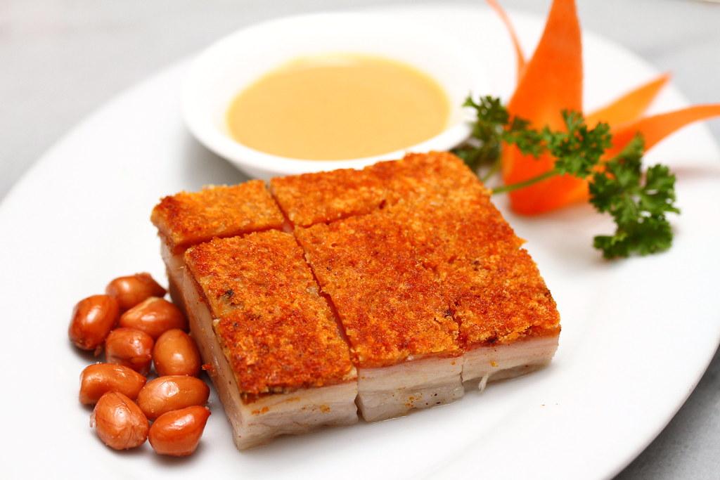 Yummy Recipes: Sio Bak