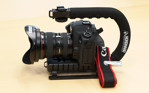 NORDWARD VIDEO GRIP HANDLE_05